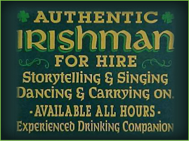 Authentic_Irishman